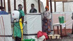 Na Libéria, ebola afeta também pacientes com malária eAIDS - http://soropositivo.org/na-liberia-ebola-afeta-tambem-pacientes-com-malaria-e-aids.html - Na Libéria, ebola afeta tratamento de pacientes com malária, tuberculose eAIDS Epidemia do vírus sobrecarrega hospitais, levando à falta de medicamentos e à exaustão das equipes médicas. Liberianos que precisam de tratamento para outras doenças graves acabam negligenciados.    O medo prevalece n...