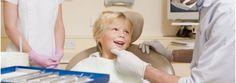 Kanal tedavisi, estetik dis, implant, protez ve ortodonti konusunda uzman kliniginiz Royal City Dent agiz, dis ve cene cerrahi hizmetleri ile sisli'de.