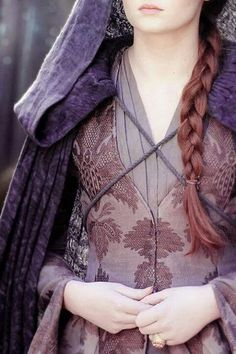 dress and game of thrones image