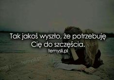 Sad Quotes, Love Quotes, Magic Day, Make Smile, Life Without You, Happy Photos, Thoughts And Feelings, Friends Forever, Motto