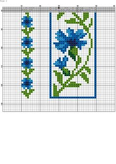 Cornflower edge-002.jpg