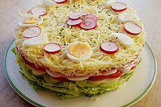 Salattorte 5