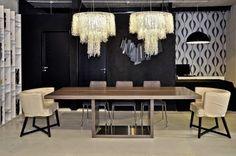 Vení a conocer nuestra Tienda. Tenemos muebles y accesorios únicos para todos los #ambientes de tu #casa. Estamos en Cespedes 2900, esq. Conesa, #Colegiales