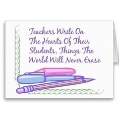 teaching Education Quotes For Teachers, Teacher Quotes, Quotes For Students, School Fun, School Ideas, School Daze, School Stuff, Staff Appreciation, Teachers' Day