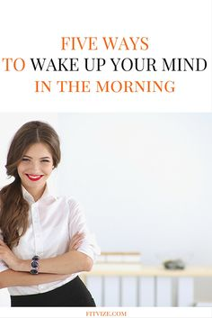 Check it out at https://fitvize.com/2016/07/01/good-morning-sunshine-or-how-to-build-in-a-total-body-workout-into-your-no-time-at-all-mornings/