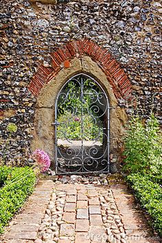 174 best walled gardens images vegetable garden on walled id=41958
