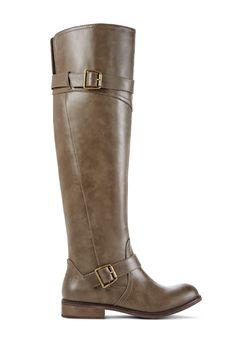 d6b71b671d3 7 Best Boots images