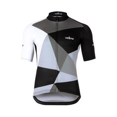 Bike apparel for the bold personalities of the global cycling community.  Jerseys b696b08bf
