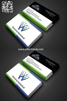 Nowadays business cards are more popular to people. We are a luxury business card design provider. You will get any type of graphic design services from us. For this business card design we will use adobe photoshop and adobe illustrator. It is 100% editable high quality print-ready design. Please visit our website. #effectshub #a_kumar07 #businesscard #businesscarddesign #luxurybusinesscard #glitterdripbusinesscard #modernbusinesscard #minimalbusinesscard #uniquebusinesscard Professional Business Card Design, Luxury Business Cards, Minimal Business Card, Unique Business Cards, Compliment Slip, Corporate Branding, Graphic Design Services, Thank You Cards, Print Design