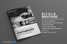 Archiz Architecture Studio Brochure By Fandysain Creative Shop On