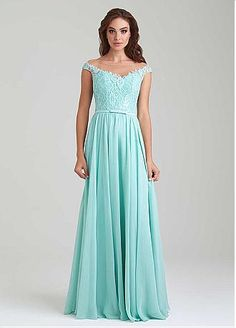 Discount Under US $100 Bridesmaid Dresses,Plus Size Bridesmaid Dresses Wholesale -Dressilyme.com