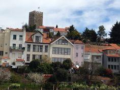 Lamego, Douro, Portugal