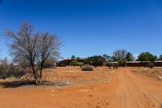 5-namibia-kalahariwueste-anib-lodge