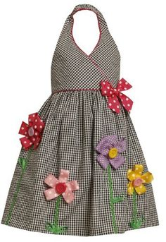 Rare Editions Girls 2-6X Butterfly Border Print Dress: http://www.amazon.com/Rare-Editions-Girls-Butterfly-Border/dp/B0078E14JW/?tag=wwwcert4uinfo-20