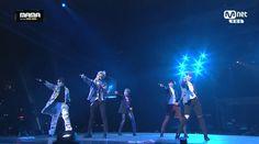 Mnet-Asian-Music-Awards-2015-MAMA-SHINee-View-