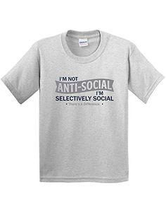 1eef7f1dd Christmas Shirts, Cheap Christmas Gifts, Funny Shirts, Cool T Shirts, Funny  Geek