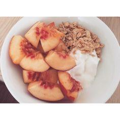 Food to eat during Spring Break! #QuartersSpringBreak2015