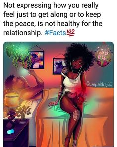 Toxic Relationships And How To Deal With Them - LoveIsConfusing Black Love Quotes, Black Love Art, Black Girl Art, Romantic Love Quotes, Black Girl Magic, Freaky Relationship, Cute Relationship Goals, Cute Relationships, Relationship Quotes