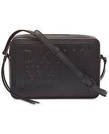 eca96817e6 20 Best DKNY Handbags images