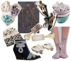 Shopping: Anthropologie Gift Guide For Her | Lookslikeperfect.net - Fashion & Lifestyle from Siegen (Germany)