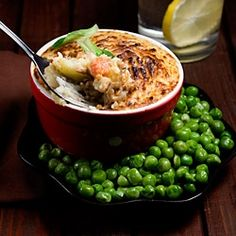 Cottage Pie Recipe (and the differences between it and Shepherd's Pie) Try this hassle free meal the whole family will love!