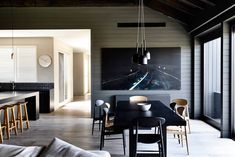 7 Amazing Useful Ideas: Contemporary Architecture Church contemporary apartment grey walls.Contemporary Home Plans. Contemporary Cottage, Contemporary Apartment, Contemporary Bedroom, Contemporary Architecture, Contemporary Furniture, Contemporary Design, Contemporary Wallpaper, Contemporary Office, Contemporary Chandelier