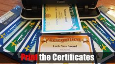 Funny Employee Awards | Humorous Award Certificates for Employees, Staff, and The Office Fun Awards For Employees, Employee Awards, Staff Morale, Office Christmas Party, Award Certificates, College Organization, Team Building Activities, Employee Appreciation, Employee Engagement