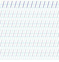 Metoda fonetica analitico-sintetica sta la baza insusirii scrisului. Perioadele instruirii scrisului in scoala sunt reprezentate d... Pre Writing, Writing Activities, Primary School, Grade 1, Tudor, Kindergarten, Preschool Homework, Activities, Lyrics
