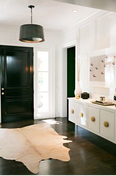 We'll it's really a front entry but I love all of it!!!!   Evars Anderson ID  |  Kiki's List.