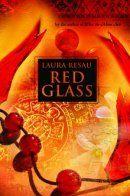 Resau, L. (2009). Red Glass. New York, NY: Delacorte Press.