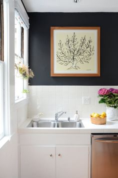 Are you tired of your home smelling like chemicals when you clean? You shouldn't have to leave the room in the middle of scrubbing down the counter because the smell of bleach is singeing your nose hairs.