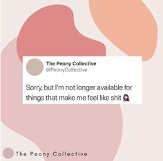 The Peony Collective Peony, Feelings, How To Make, Collection, Instagram