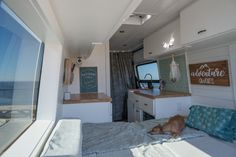 Van Build Layout Guide — 40 Hours of Freedom - Sara & Alex James conversion ideas layout van life Van Conversion Floor Plans, Van Conversion Interior, Sprinter Van Conversion, Bus Conversion, Camper Life, Camper Van, Camping Glamour, Camping Vans, Truck Camping