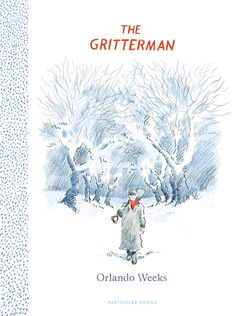 'Sometimes it feels like I might be the only person awake in the whole country. People might find that a lonely thought. Not me...' As the rest of the world sleeps, the Gritterman goes out to work. Through the wind and the sn...