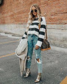 """2,003 Likes, 20 Comments - I Love Street Style (@ilovestreetstyle) on Instagram: """"@ohheyvivienne #streetstyle #fashionblogger #ootd #instafashion #style #Fashion #streetfashion…"""""""