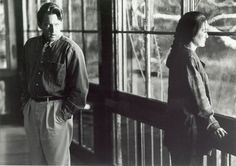 """Picture of Movie """"The Joy Luck Club (1989)"""" Directed by Wayne Wang. Screenplay by Amy Tan, Ronald Bass. Consists of sixteen interlocking stories about the lives of four Chinese immigrant mothers and their four American-born daughters. In 1949, four mothers meet at the First Chinese Baptist Church in San Francisco and agree to continue to meet to play mah jong. Structurally, the novel is divided into four major sections, with two sections focusing stories of the mothers and two sections on…"""