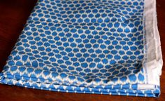 This article may contain affiliate links which support this site at no cost to you. Valance Tutorial, Picnic Blanket, Outdoor Blanket, Iron, Quilts, Crystals, Sewing, Easy, Dressmaking