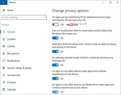 Windows 10 is fashionable for a number of causes together with the criticism on a few of its options that violate or threaten your privateness. Cortana although extremely helpful at occasions seeks an excessive amount of private info about you want another personal digital assistant out there.  				6 Ways to Access Windows 10 Boot Options Menu  6 Methods to Entry Home windows 10 Boot Choices Menu  Home windows 10 provides numerous fascinating options and the superior boot choices to…