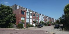 Dakopbouwen aan de Hendrik van der Graaflaan in Bloemendaal. BOP architecten | Hendrik van der Graaflaan | Bloemendaal