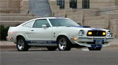 ford mustang corba 2 - Google Search
