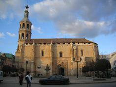 Valdepeñas (Ciudad Real), ciudad de la sede de la DO Queso Manchego.