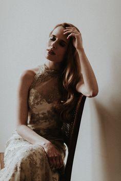 Fehér Szalon / Vivien / Boheme Lovers 4
