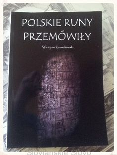 Reading, Books, Folklore, Pagan, Vikings, Legends, Polish, Deep, Author