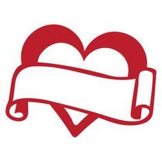 Silhouette Design Store: valentine scroll - My site Silhouette Design, Silhouette Cameo, Scroll Saw Patterns, Scroll Design, Wood Burning Patterns, Silhouette Portrait, Book Folding, Cricut Creations, Love Wallpaper
