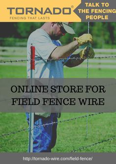 Field Fence, People Online, Wire Fence, Chain Link Fence, Chicken Wire