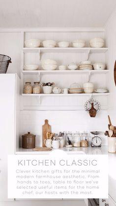 Küchen Design, Home Design, Interior Design, Interior Modern, Modern Decor, Design Ideas, Cozinha Shabby Chic, Cuisines Design, Home Decor Inspiration