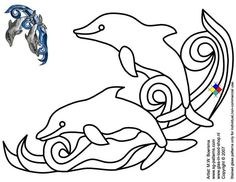 Painting Designs glass painting outline designs free download - google search