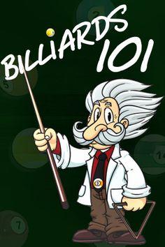 Great for Pool Player beginners. Pool Table Room, Pool Tables, Billiards Bar, Sport Pool, Play Pool, Merchant Marine, Bar Games, Pool Accessories, Pool Cues