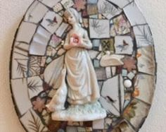 Browse unique items from MosaicMakingMomma on Etsy, a global marketplace of handmade, vintage and creative goods.