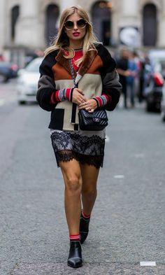 fashion_week_londres16_30a